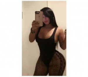 Marie-berthe outcall escorts in Thame, UK